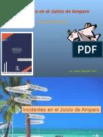 juiciodeamparobuenisimo-121112231059-phpapp02
