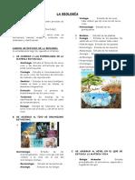 LA BIOLOGÍA.docx