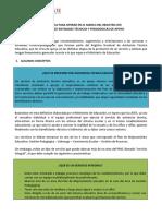 .Guia_Basica_en_el_Marco_del_Registro_ATE.pdf