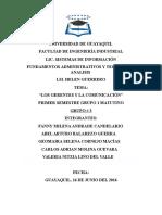 TECNICAS DE ANALISIS.docx