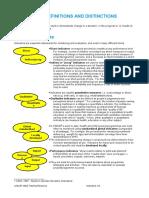 2-3-1_indicators.doc
