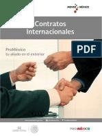 contratosdecompraventainternacional