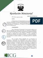 RM_396-2016-MTC.pdf