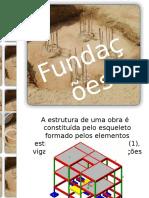 Fundações.(1).pptx