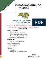 NAGAS Y CODIGO DE ÉTICA( expo).docx