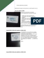 Informe Biblioteca General