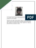 Portafolio Enologia Juan Carvajal