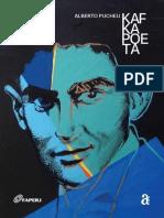 kafkapoeta.pdf