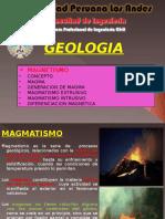 GEO-Clase-III-A.ppt