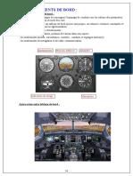 Tome 1 Connaissance Avion 2