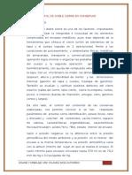 CONTROL DE CIERRE EN CONSERVAS.docx