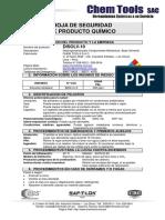 Disolv-10 Cheemtools 2013