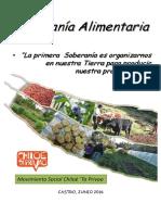 Diptico Soberania Alimentaria FINAL (1)