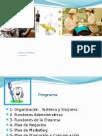 Adm.en Odontologia.pptx