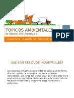 TOPICOS AMBIENTALES (1)