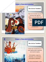 Articles-33997 Recurso Ppt