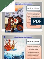 Articles-33997 Recurso Ppt