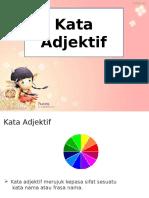 kataadjektif-warna