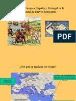 5c2ba Descubrimiento y Conquista1