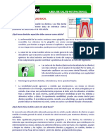 SO18- Salud bucal.pdf