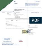 MS.0137.pdf