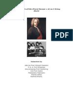 Assignment - IPR