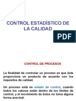 11. Graficas Para Control d Calidad