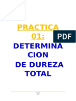 Info Ing. Ambiental Segunda Unidad