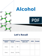 alcohol-101219212329-phpapp02