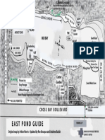 East-Pond-Trail-Map_edited-AndrewBaksh-Flattened.pdf