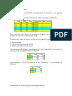 calculoFlete (1).doc