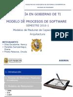 Modelos de Madurez de capacidades de AE.pptx