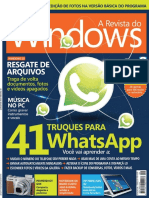 A Revista do Windows Ed. 98.pdf