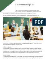 14 cosas obsoletas en escuelas del siglo XXI.pdf