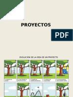 VII.-1-EVAL-PROYECT.-VAN-TIR.pptx