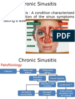 Chronic Sinusitis.pptx