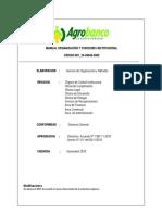 001_10_MOF_agrobanco_031110.pdf