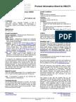 strep sanguinis info 1.pdf