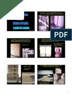 C13 Rotura Armada.pdf