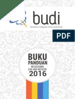 Pendaftaran BUDI-DN.pdf