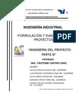 INGENIERIA-DEL-PROYECTO-PARTE-3.docx