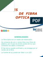 Red de Fibra Óptica2