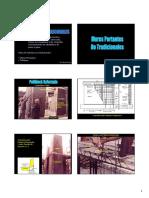 C20 Sistemas No Tradicionales.pdf
