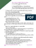 [123doc] - de-cuong-nghe-dien-dan-dung.doc