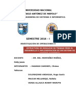 EDT_GestionAcademica.docx