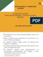 CLASE 2 - UPN 2016.1.1.pdf