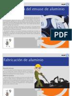 ciclo_vida_aluminio.pdf