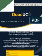 Creando_Funciones_PLSQL