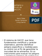 12-principios-haccp