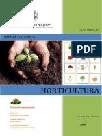 Guia de Estudio 1 Fundamentos de Horticultura2016